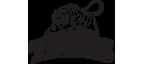 CU Tigers